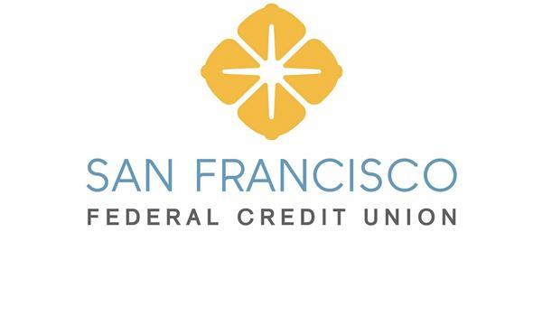 Money Talks with San Francisco Federal Credit Union