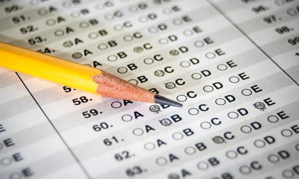 ACT Single Subject Math Prep with Study Smart Tutors