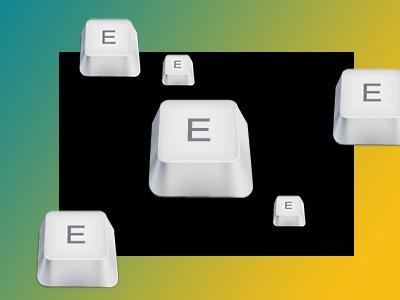 eStuff image